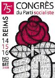 Partisocialiste_sbp