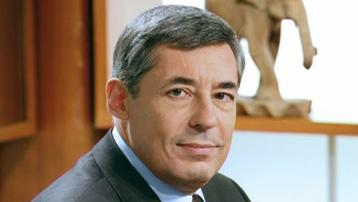 Henri-guaino-conseiller-special-du-president-de-la-republique-2456247_1378