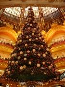 Noel-paris-france-1368009928-1152979