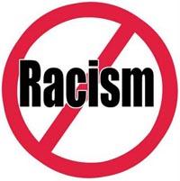 No_racism-2-7837f
