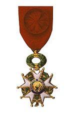 150px-Offizierskreuz
