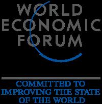 200px-World_Economic_Forum_logo_svg
