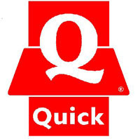 Logo_quick_gallery