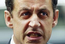 Sarkozy_La_Haine_1s
