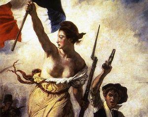 La-revolution-francaise_1234120192