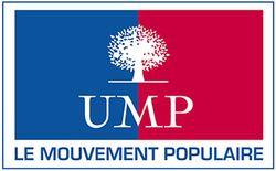 LOGO_LMP_UMP_bassdef