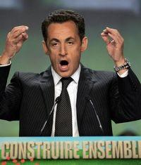 Sarkozy_fasciste