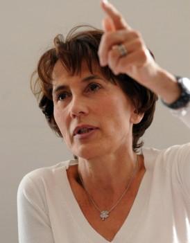 Chantal-Brunel-nommee-a-la-tete-de-l-Observatoire-de-la-parite_mode_une
