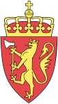 85px-Coat_of_Arms_of_Norway_svg
