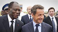 AFP_110521_05097_ouattara-sarkozy_8