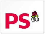 175px-Nouveau_logo_PS