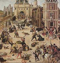 300px-Massacre_saint_barthelemy
