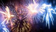 14-juillet-feu-d-artifice-paris-image-506691-article-ratio
