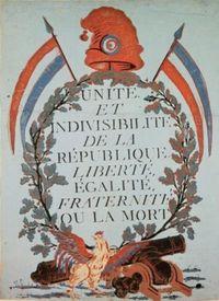 01-022460_Unite_et_indivisibilite_de_la_Republique_-_RMN_pour_Carnavalet_3