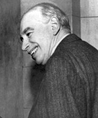 220px-John_Maynard_Keynes