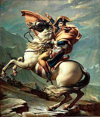 275px-Napoleon4
