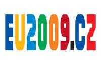Eu2009cz_colour