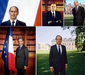 Presidents-francais-300x265