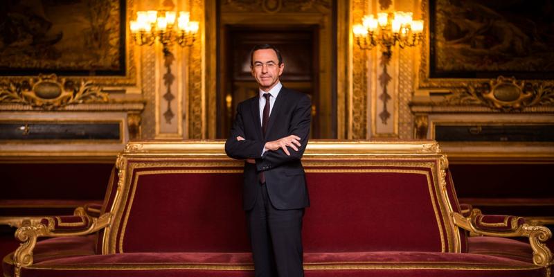 Presidence-LR-Retailleau-reflechit-lui-aussi-a-une-candidature