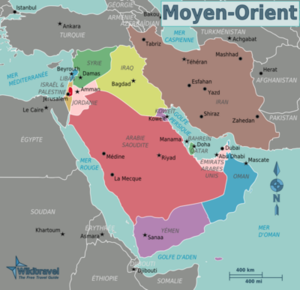 400px-Map_of_Middle_East_(fr)