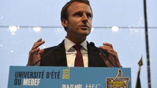 Macron-appelle-les-entrepreneurs-prendre-leur-responsabilite