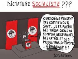 Dictature-socialiste-11132222