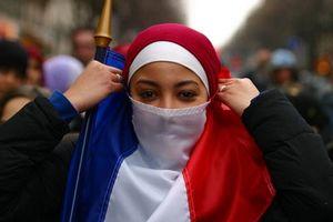 Islam-et-Démocratie