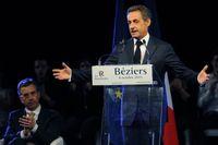Nicolas-sarkozy-etait-jeudi-a-beziers-pour-lancer-la_629382_516x343