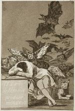 Museo_del_Prado_-_Goya_-_Caprichos_-_No__43_-_El_sueño_de_la_razon_produce_monstruos