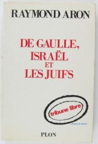 De-gaulle,-israel-et-les-juifs-797711-264-432