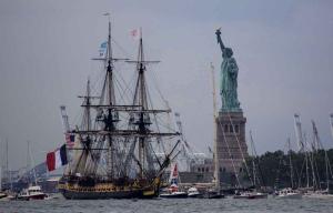54981b0f9bc5b9ebd5987d300968a221--l-hermione-statue-of-liberty