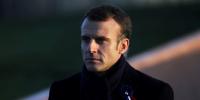 Emmanuel-Macron-sur-Petain-Je-ne-crois-pas-a-la-police-de-l-histoire