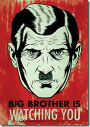 1984-Big-Brother[1].jpg