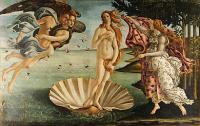 390px-Sandro_Botticelli_-_La_nascita_di_Venere_-_Google_Art_Project_-_edited