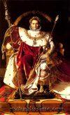 Ingres_napoleon