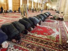 PLANETE ISLAM